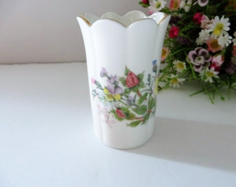 Vintage China Accessories And Children S By