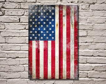 Patriotic home decor Etsy