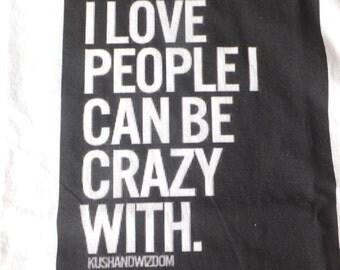 Inspirational T Shirts