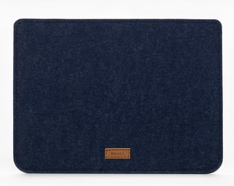 iPad Air 2 Case - iPad Felt Case - iPad Air Cover - iPad Air Sleeve