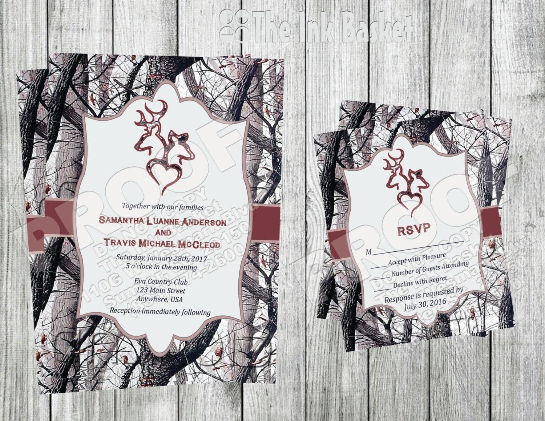 Country Camo Wedding Invitations, Japanese Bobtail Cat T-shirts ...