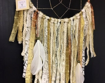 Sale Dreamcatchers