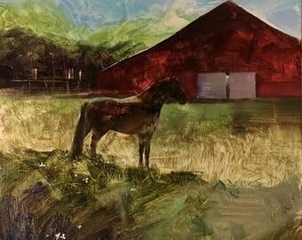 170428_1140 ORIGINAL horse barn