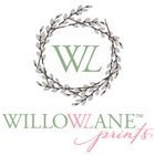 WillowLanePrints