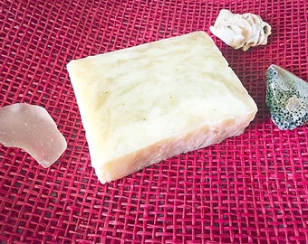 YOGURT NATURAL SOAP, Soaps, Handmade Natural Soap Bar, Homemade Soap, Scented Soap, Bar Soap, Handcrafted Soap, Artisan Soap, Body Soap