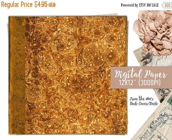 Old Book Covers For Sale ~ Off sale old book cover digital paper by
