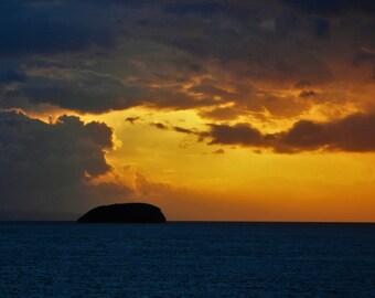 A3 Photo Print - Landscape/Seascape