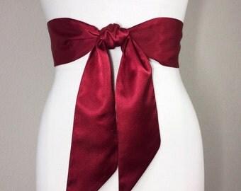 Cranberry Dress Etsy