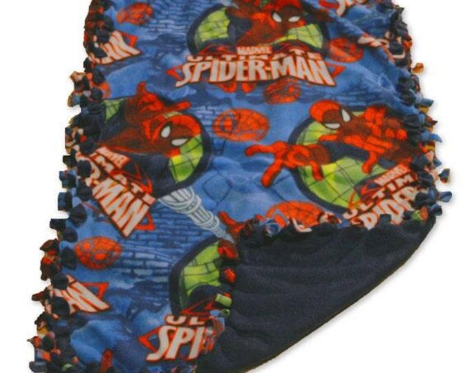 BABY stroller blanket, nursery blanket, fleece baby blanket, gift for baby, newborn blankets, Baby Shower ideas, Baby weighted blankets