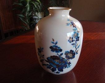 Lenox China Vase Etsy