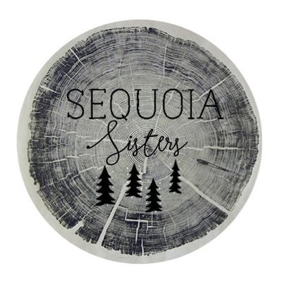 TheSequoiaSisters