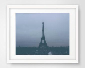 Wanderlust, Photography, Printable, Paris Prints, Paris Decor Bedroom, Paris Photography, Eiffel Tower, Paris Decor, Wanderlust Poster, Art
