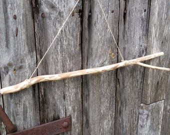 wood branch wall decor supplies wooden dowel rods wall hanging dowels weavings macrame mobile arts crafts stick abies tree stick wall art