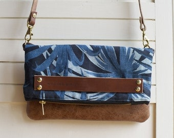 leather clutch, clutch bag, crossbody bag, leather bag, evening clutch, crossbody bag, festival bag, holiday bag, clutch