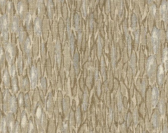FLASH SALE!!!!,Chromis Pumis, By Kravet, Fabric By The Yard