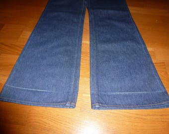 jeans levis/denim levis /belle down/legs of eph'