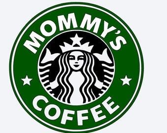 graphic about Starbucks Logo Printable identify 58 STARBUCKS Espresso Emblem PRINTABLE
