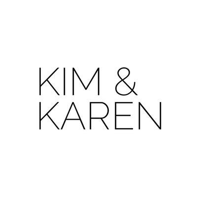 Kim Karen