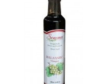 Balsamic Vinegar Traditional Barrel Aged 250ml / 8.5oz Our award winning balsamic from Modena, Italy