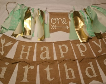Custom Birthday Party Package, Birthday Package, Birthday Package Girl, Party Package Boy, Boy Party Package, First Birthday Decor
