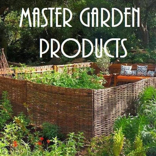 Master Garden Products By Mastergardenproducts On Etsy