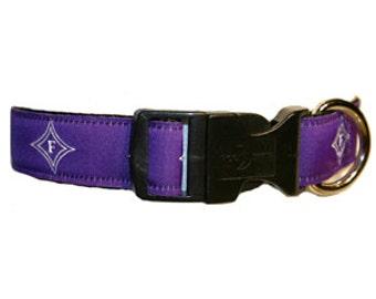 Furman  Dog Collar