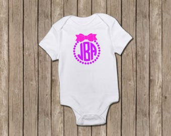 Baby girl clothes | Etsy