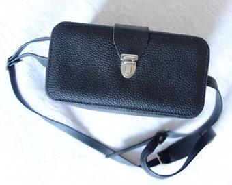 Bag photo bag camera bag handbag artificial leather bag