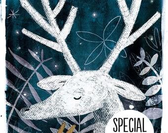 Dark Forest 2 Special Edition
