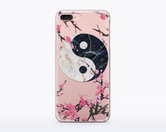 Spring Case Flower 6 iPhone Case 6 iPhone Case Phone 6 Phone Case Case Phone 6 iPhone 6s Case 6s Plus iPhone Case iPhone Case 6s Plus CMCP72