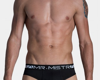 Racer Brief