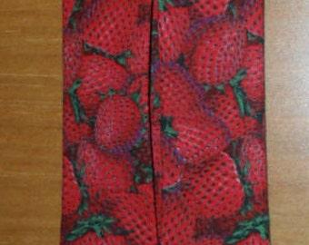 Summertime Tissue Covers