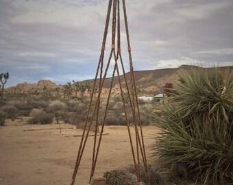 Single Hanging Garden - Small
