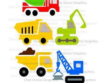 Construction trucks,construction trucks svg,trucks svg,truck svg,construction,dump truck,dump truck svg,crane svg,crane svg,boys,work trucks