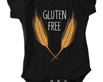 Gluten Free Kid   for Baby & Toddler