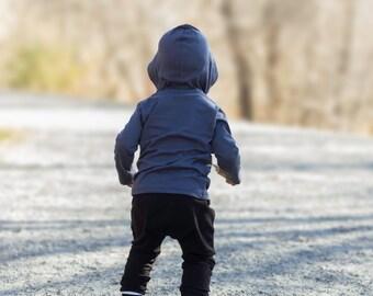Black leggings - Black harems - Baby leggings - Toddler leggings - Baby harem pants - Toddler harem pants - Baby boy leggings - Hipster baby