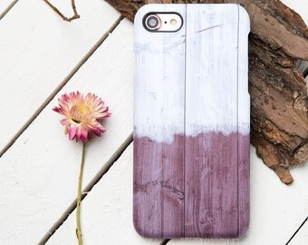 Case to Samsung 7 Case Wood Galaxy 7 Case Wood S7 Edge Case iPhone 5C 5S Case iPad Case iPhone Cell Case Natural Wood Case iPhone Edge Phone