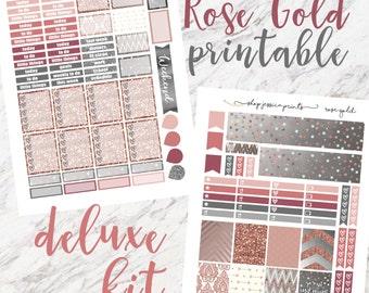 Shop Jessica Prints