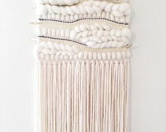 Medium Weaving