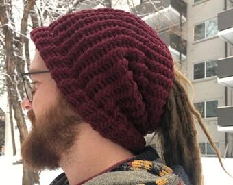 Dread Hat
