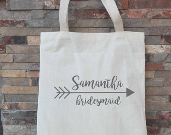 mother of groom tote, mother of groom gift, bridesmaids tote, totes for bridesmaid, bridesmaid bag ideas, bride gift, bridal totes