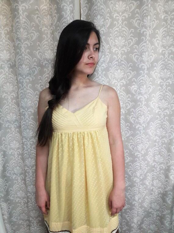 Boho hippie prom dress