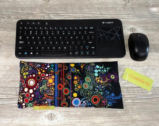 Designer Laptop Computer Arm, Wrist, Elbow Support