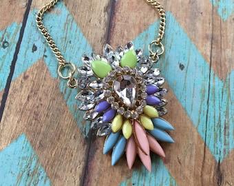 Southwest Jewelry, Southwestern Pendant. Southwest Necklace, Southwest Pendant, Southwest Necklace, Southwestern