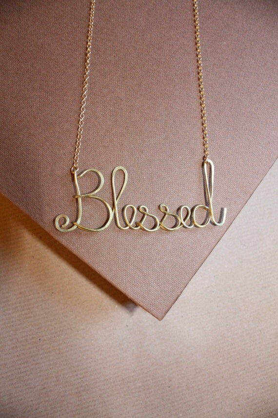 custom gold necklace personalized name necklace religious