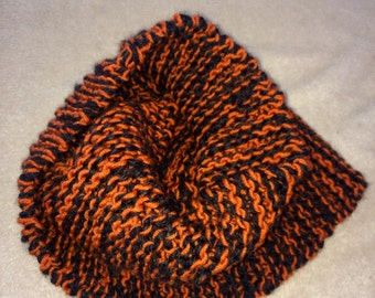 adult snood mixed