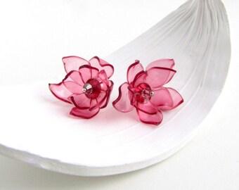 Stud earrings rose Stud earrings Stud rose Earrings rose Earring studs rose Earring studs Earring rose Studs rose Studs earring rose Studs