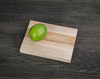 Cutting board. Meat board. Bread board. Cheese board. handmade cutting board. Serving platter. Kitchen accessories. Vegetables board.