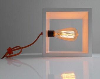 CUADRO LAMP (CL-1)