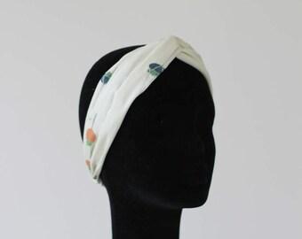 sidonie headband